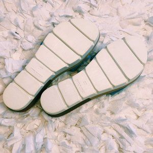 Summit White Moutain Shoes - Summit White Mountain Faye Italian Leather Sandal